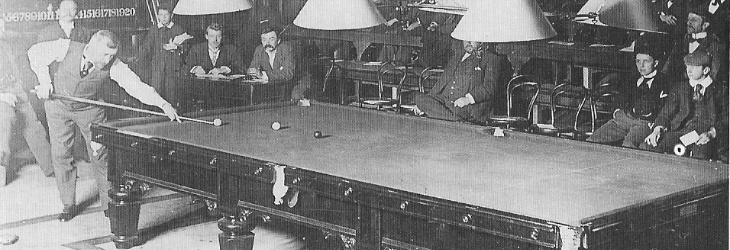 billiard_shop_billiards4
