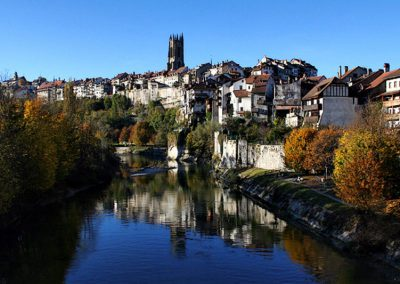 Fribourg_1