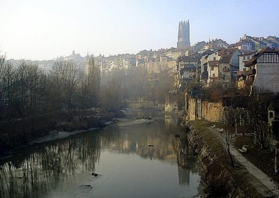 Fribourg_6